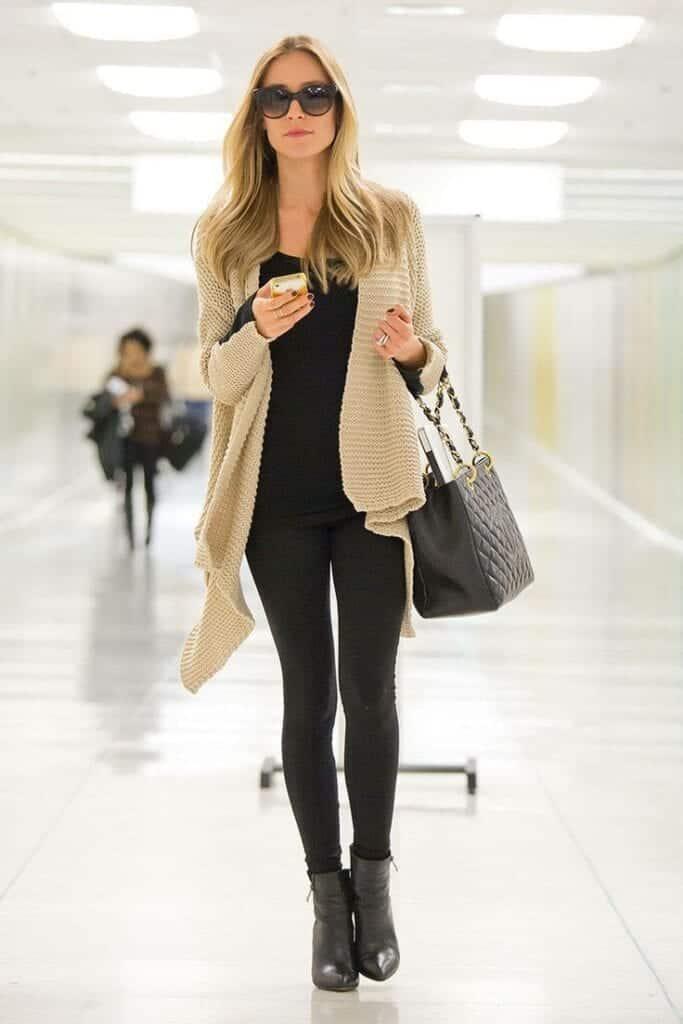 Tall Girls Fashion 35 Cute Outfits Ideas For Tall Ladies