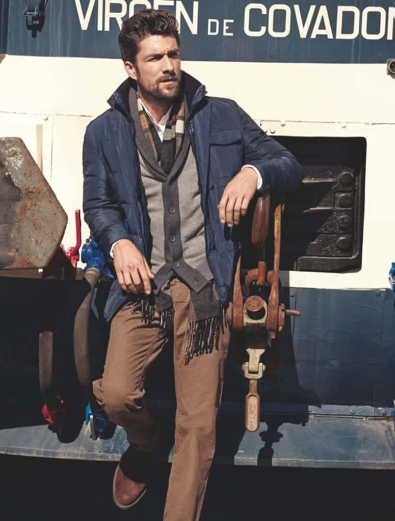 Mens winter date outfits (14)