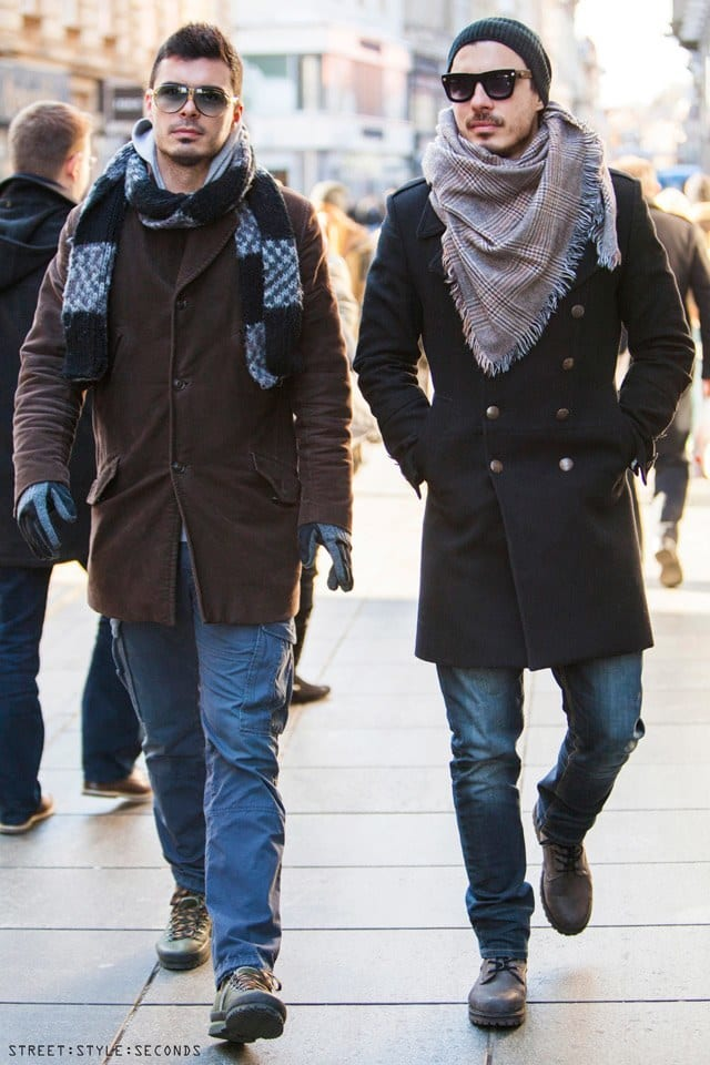 Mens winter date outfits (4)