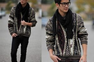 Mens winter date outfits (12)