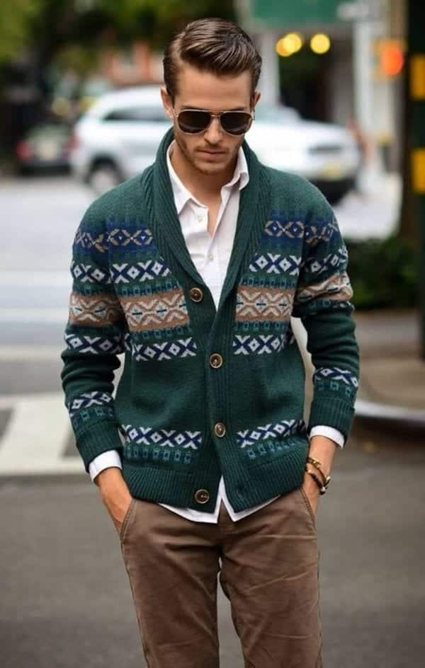 Mens winter date outfits (2)