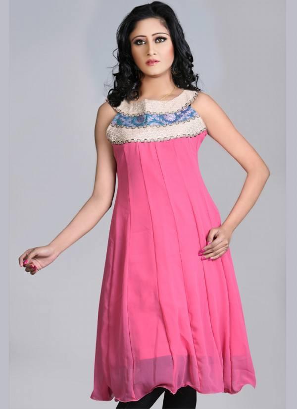 indian-trendy-style-tunic-kurti-designs-2013-indian-tunic-kurtis-fashionable-dress-1