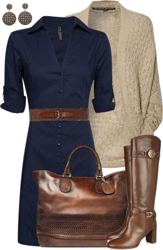 summer teacher outfits (10)