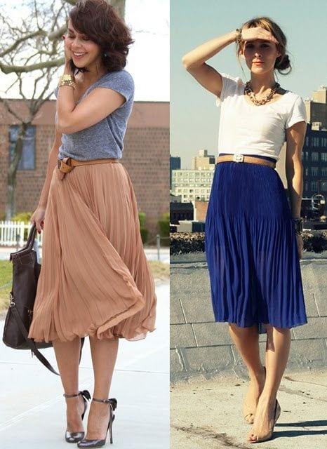 summer teacher outfits (2)