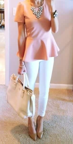 summer teacher outfits (7)