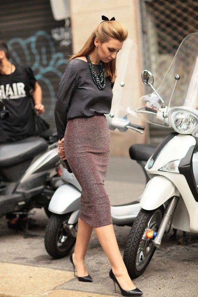 tendencias_primavera_2013_falda_lapiz_pencil_skirt_street_style_street_wear_moda_en_la_calle__961709647_800x1200-630x945