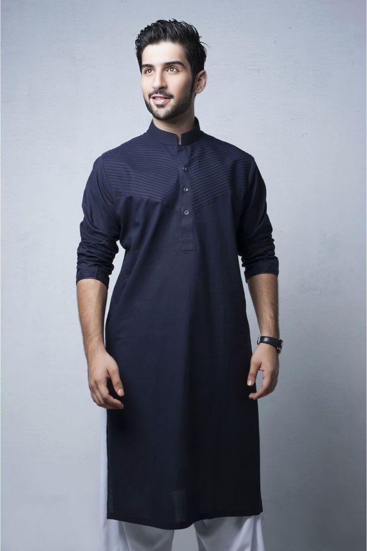 White Color Shalwar Kameez for Mens Newark New Jersey NJ ...  |White Salwar Kameez Designs For Men
