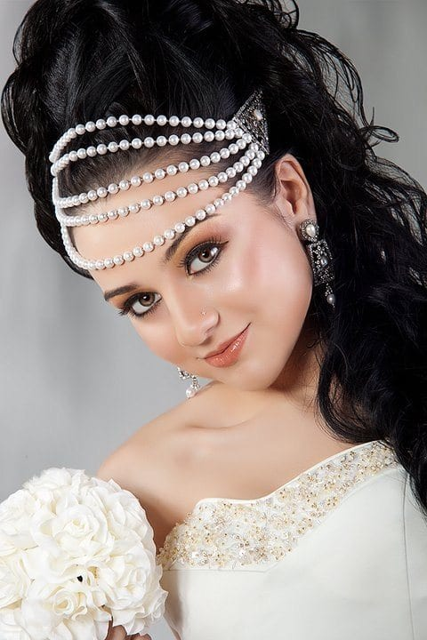 Eid-Hairstyles-–-Best-Hairstyles-For-Girls-0013