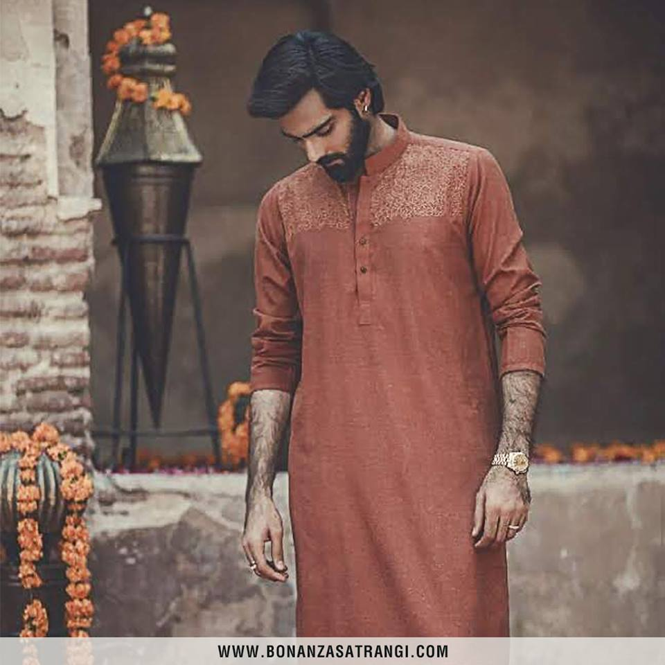 men eid kurtas
