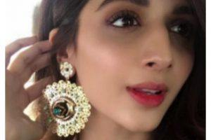 eid jewellery ideas for girls