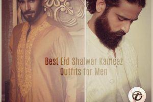 men eid shalwar kameez ideas