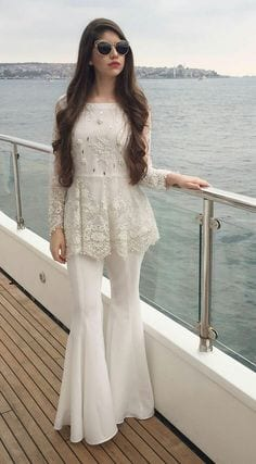 indian eid outfits
