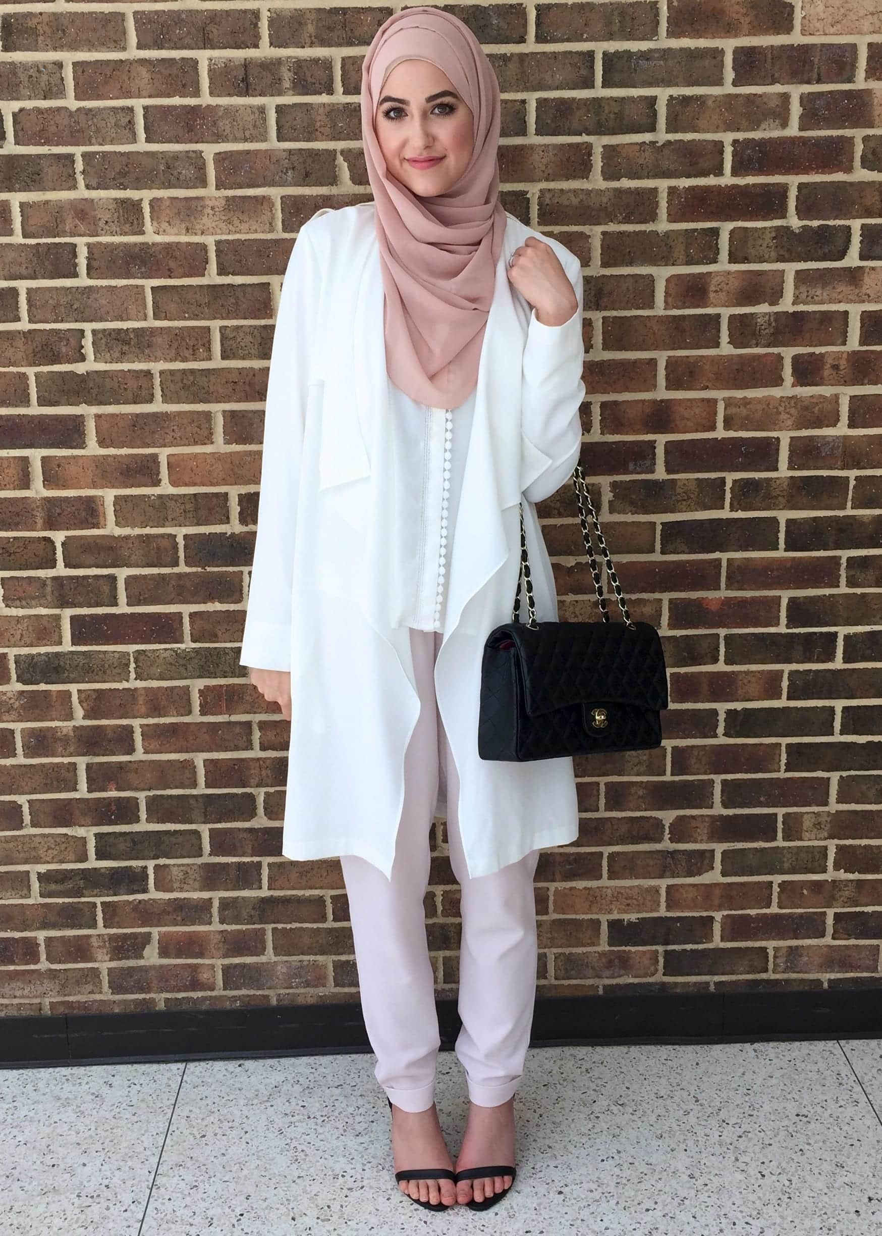 eid outfits for hijabis