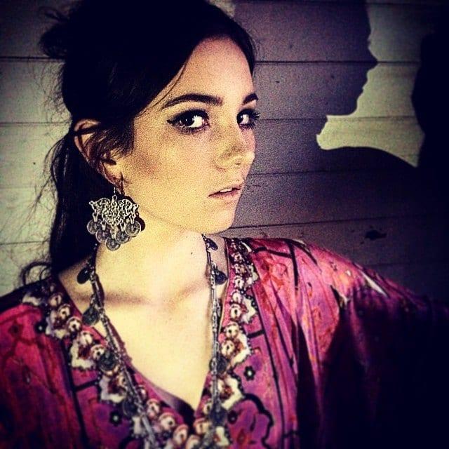 girls eid jewellery