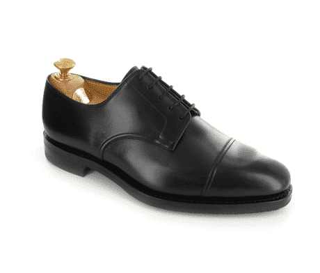 Men S Outfits To Wear With Oxford Shoes 27 New Trends