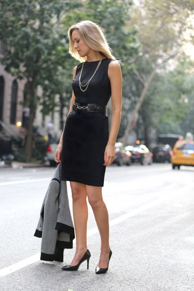 45 Latest Fashion Ideas for Women in 30's