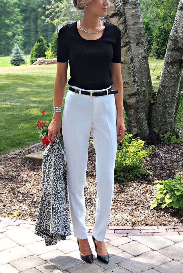 45 Latest Fashion Ideas for Women in 30's - Outfits & Style - photo#25