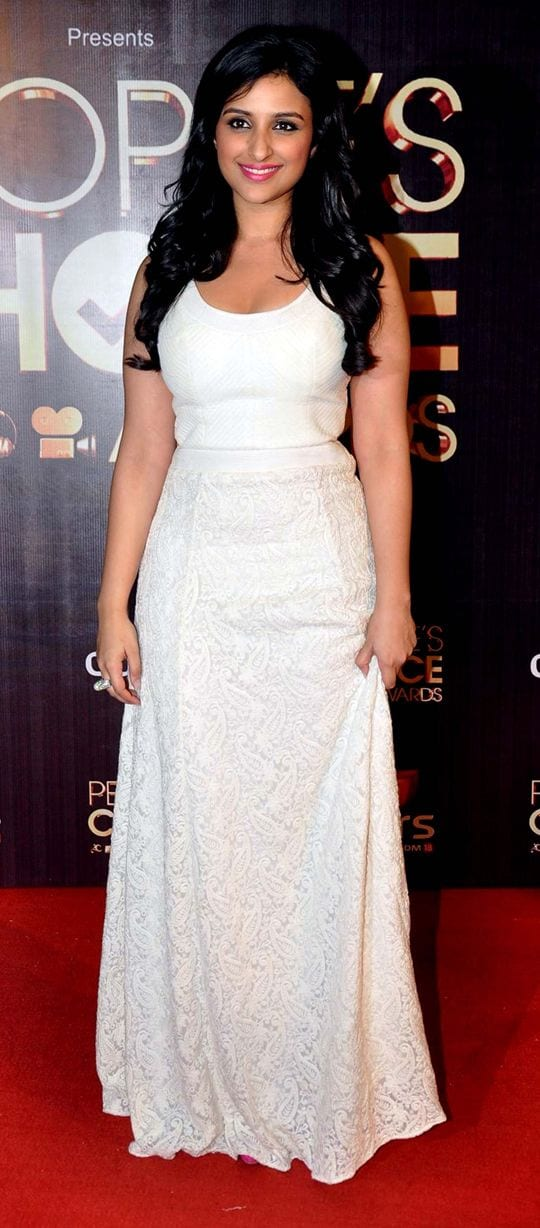 Parineeti Chopra outfit1