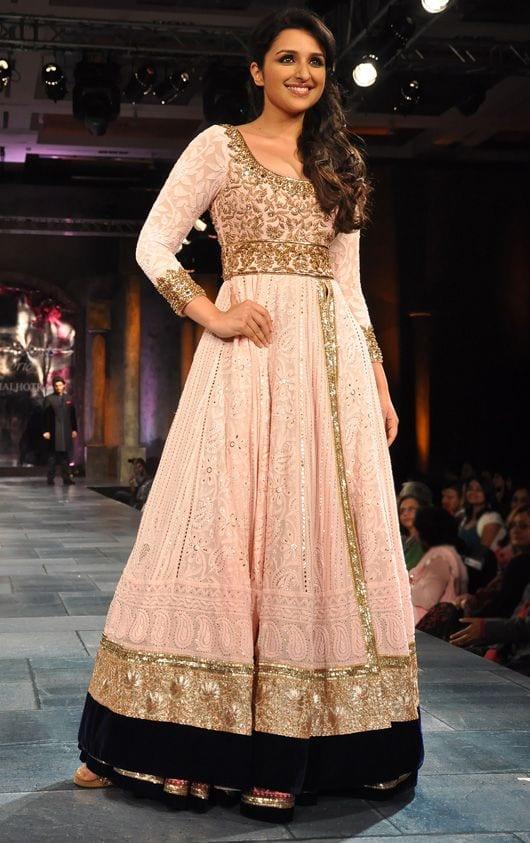 Parineeti Chopra outfit11