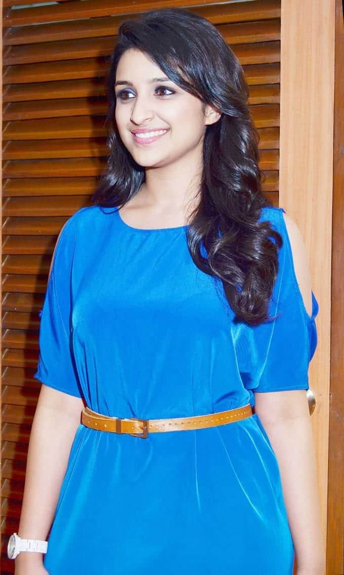 Parineeti Chopra outfit3