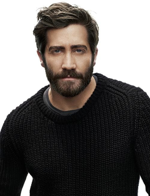 men beard styles6