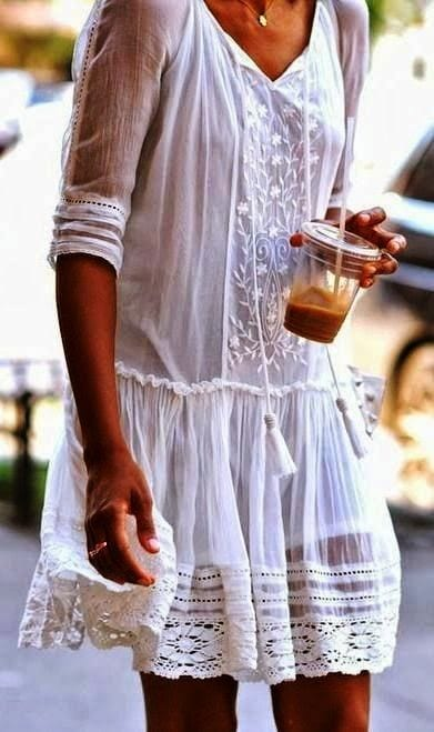 peasant blouse outfit13