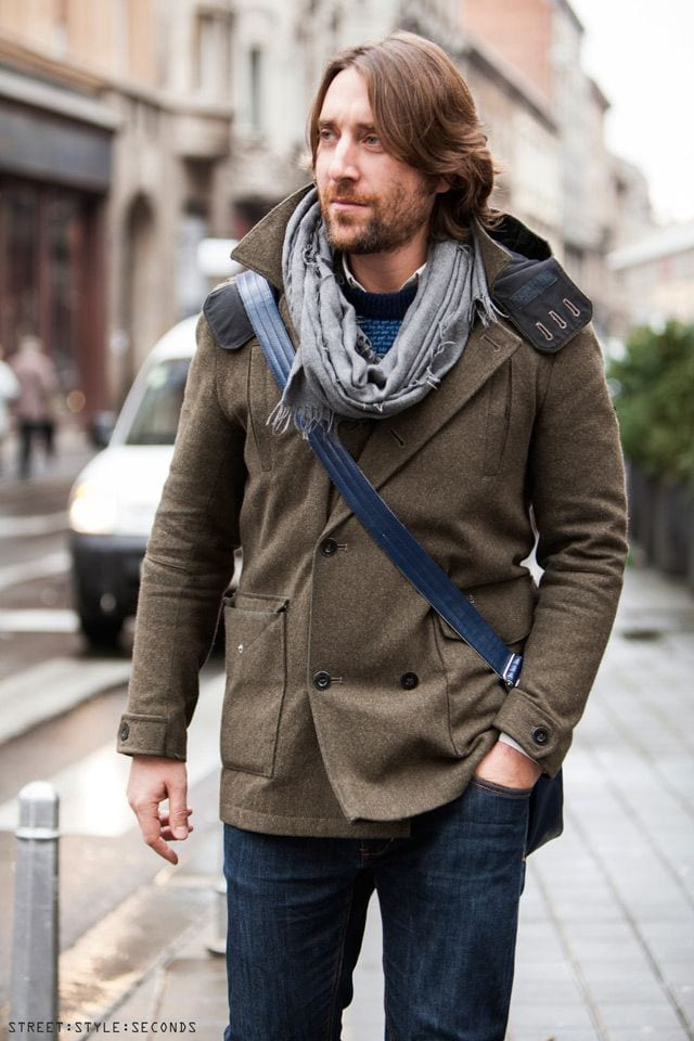 rugged outfts for men (7)
