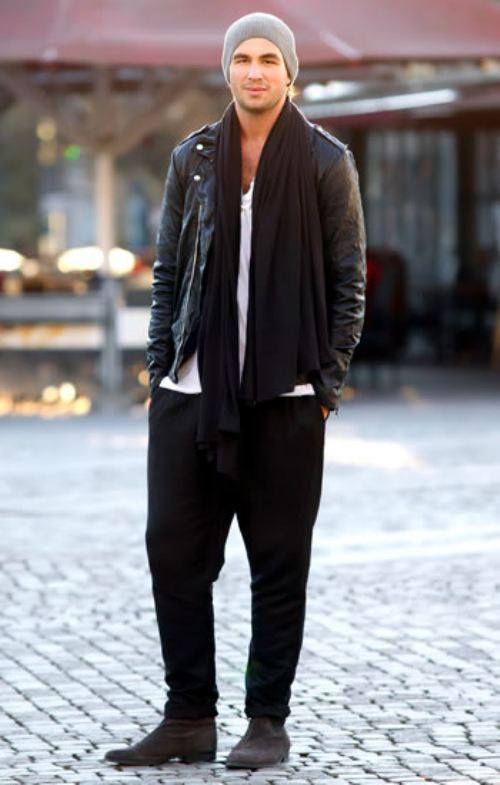 Rugged Outfits For Men 17 Latest Men S Rugged Clothing Style