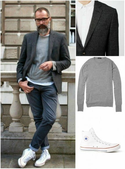 How To Dress Fashionably For Guys