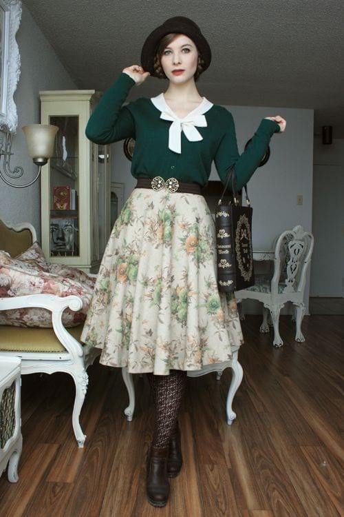 Birthday Dress Ideas (17)