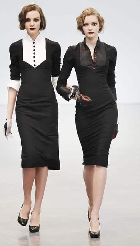Birthday Dress Ideas (7)