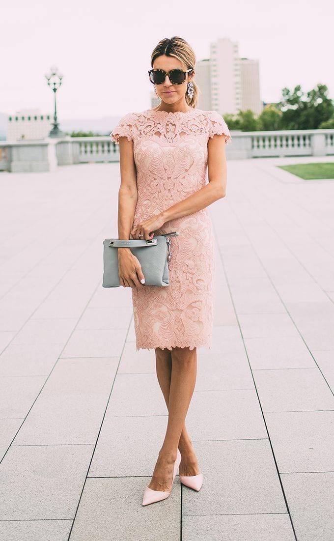 Birthday Dress Ideas (4)