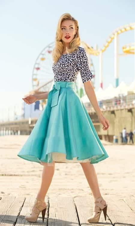 Birthday Dress Ideas (16)
