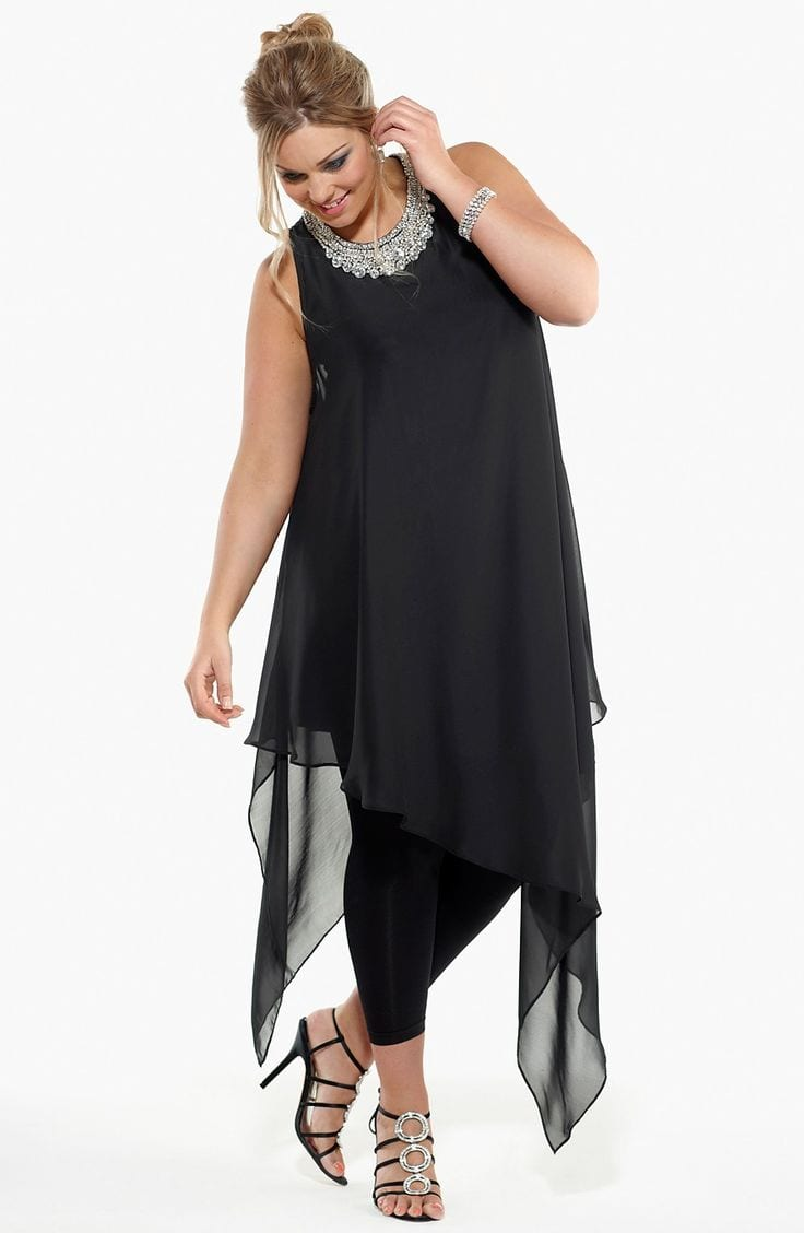 Birthday Dress Ideas (15)