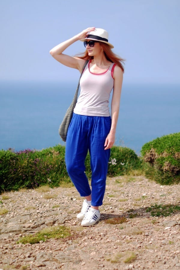 Casual-Outfits-For-Women-Over-40