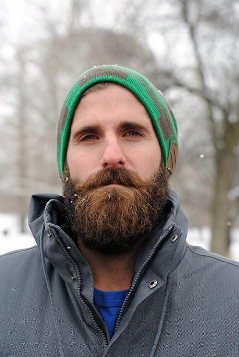beard style for guys 4