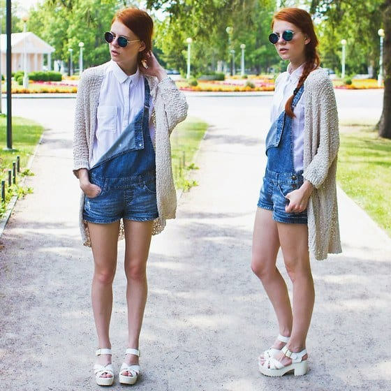 variety design discount shop pre order Dungaree Outfits- 23 Ways to Wear Dungraee Clothes for Women