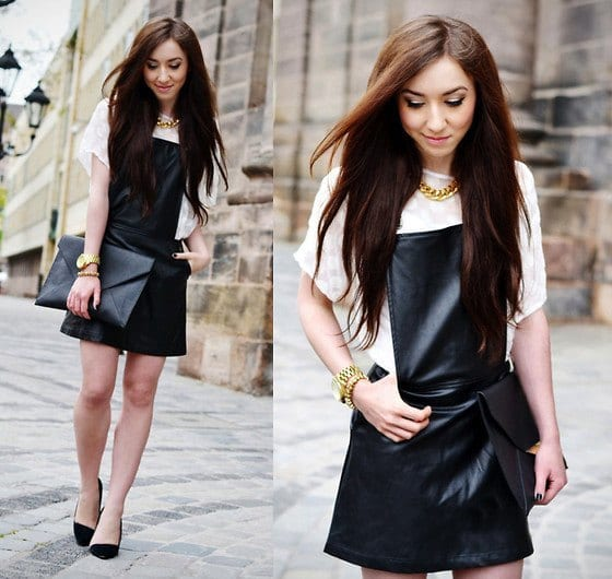 Dungaree Outfits Ideas (5)