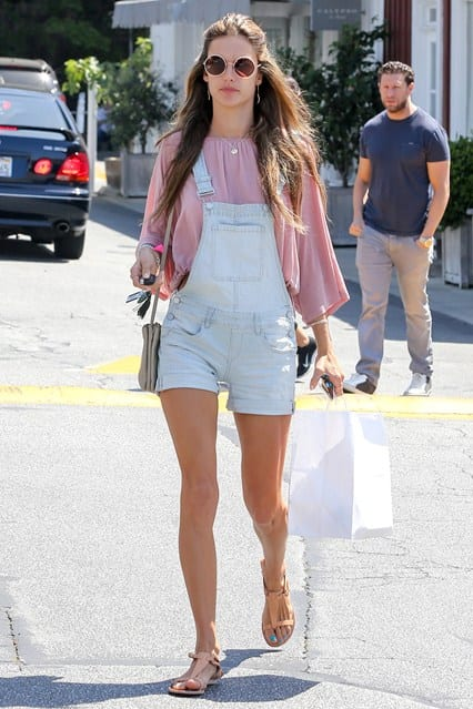 Dungaree Outfits Ideas (20)