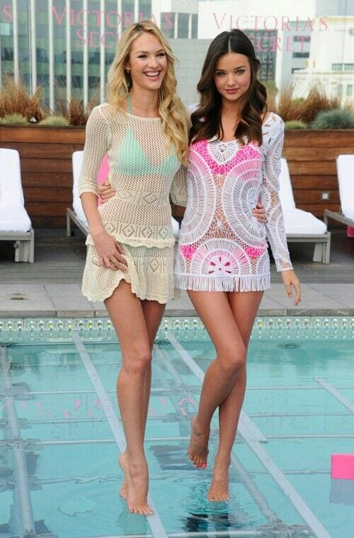 Pool Party Outfits 17 Ideas How To Dress For