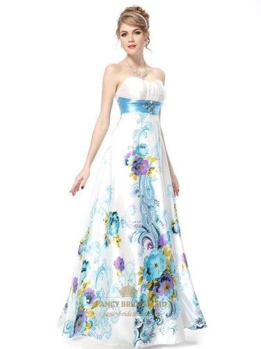 0002581_white_strapless_floral_maxi_dresswhite_dress_with_green_floralwhite_floral_dress_wedding_guest_wm