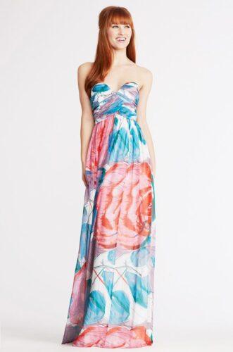 032114-bridesmaid-dresses-lead-594