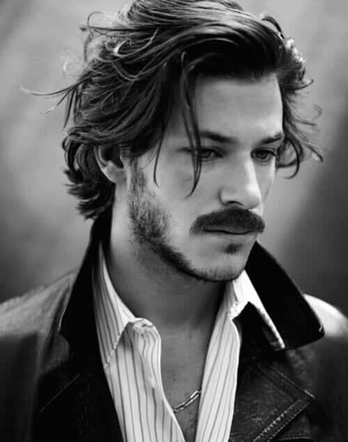 preppy hairstyles for men 6