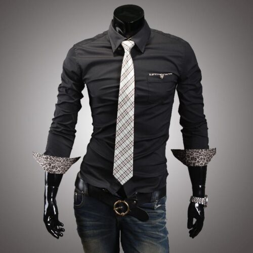 2013-Spring-And-Autumn-Hot-Sale-font-b-Men-s-b-font-Clothing-font-b-Leopard