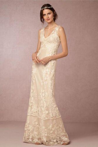 Gwyneth-Gown-645x963