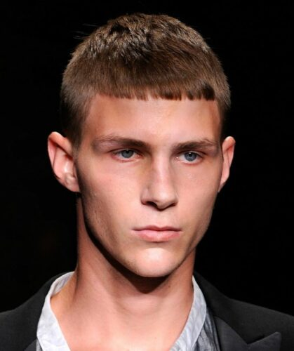 Men-Hipster-Haircut-Trends-Latest-Styles
