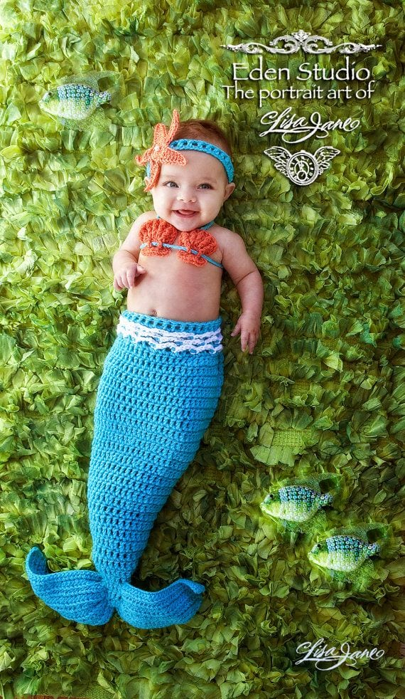 Crochet Outfits For Babies 20 Newborn Crochet Outfits Patterns