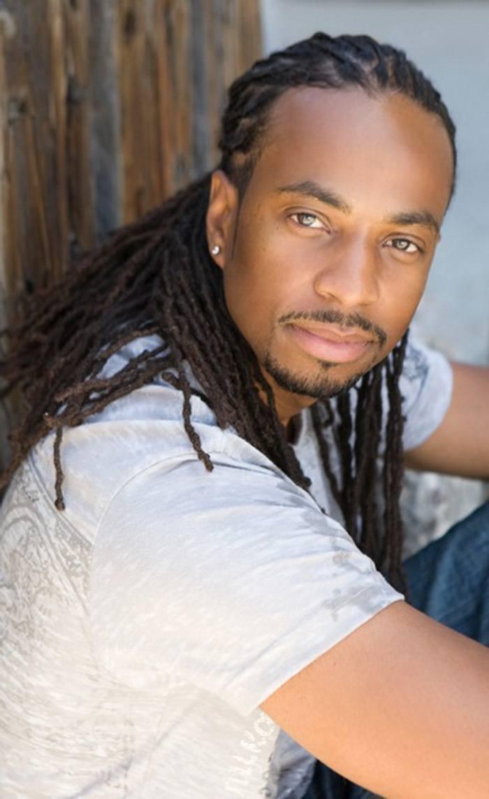best-long-hairstyles-for-black-men