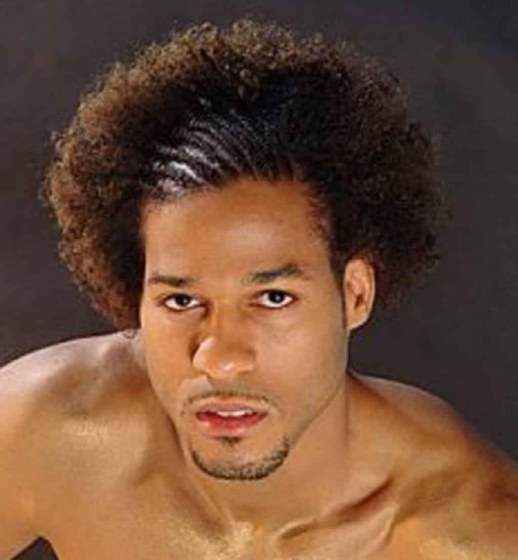 black-men-afro-hairstyles-5530ac4ef1