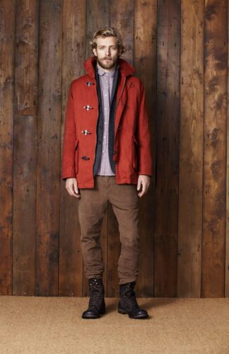 duffle-coat-cardigan-long-sleeve-shirt-jeans-boots-original-4617